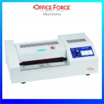 OFFICE FORCE FGK 160 LAMINASYON MAKINESI