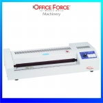 OFFICE FORCE FGK 320 LAMINASYON MAKINESI