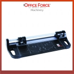 Office Force MT 320 Sürgülü Giyotin