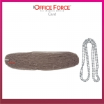 Office Force Zincir